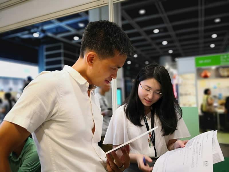 中�诽�<a href=http://zlhtea.com/puer/mahei target=_blank class=infotextkey><a href=http://zlhtea.com/puer/mahei target=_blank class=infotextkey>麻黑</a></a>再一次�s�@香港���H<a href=http://www.86puer.com target=_blank class=infotextkey><a href=http://www.86puer.com target=_blank class=infotextkey>普洱茶</a></a>���