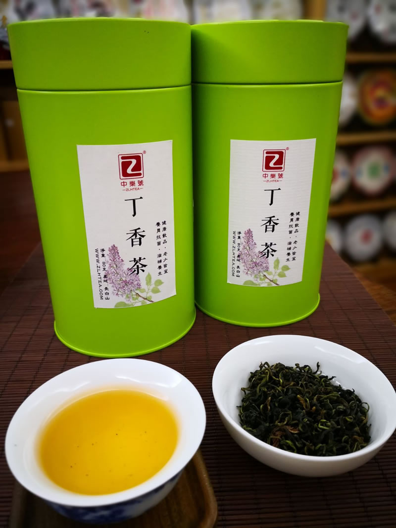 <a href=http://zlhtea.com/baike/Lilac_tea target=_blank class=infotextkey>丁香茶</a>什�N�r候喝比�^好