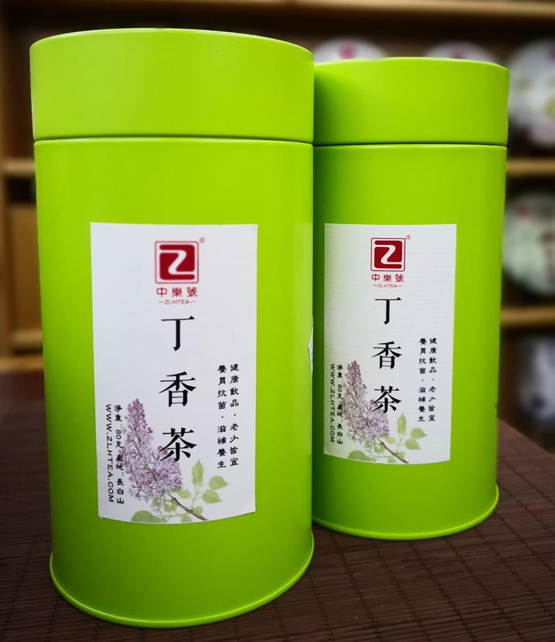 <a href=https://zlhtea.com/baike/Lilac_tea target=_blank class=infotextkey>丁香茶</a>