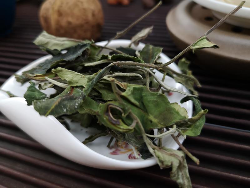 <a href=http://zlhtea.com/baike/White_Tea target=_blank class=infotextkey>白茶</a> 2020古��<a href=http://zlhtea.com/baike/White_Tea target=_blank class=infotextkey>白茶</a> �南古��<a href=http://zlhtea.com/baike/White_Tea target=_blank class=infotextkey>白茶</a> Ancient tree White tea 357g