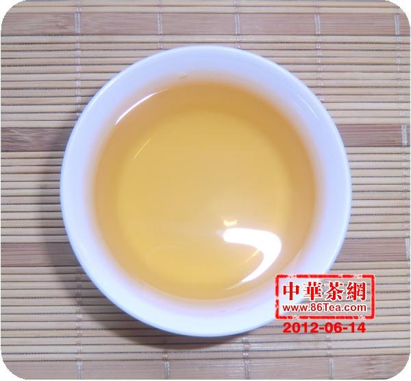 中乐号<a href=http://www.86puer.com target=_blank class=infotextkey>普洱茶</a>-<a href=http://zlhtea.com/puer/nns/ target=_blank class=infotextkey>南糯山</a>纯料古树竹筒茶